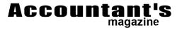Accountant-Mag